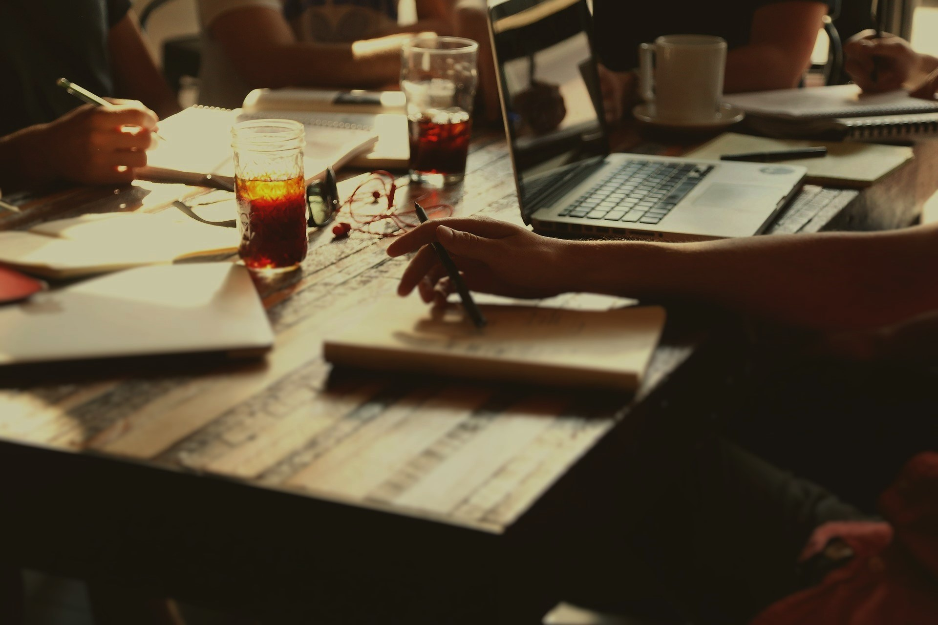 comonline-lyon: Votre communication en ligne à Lyon