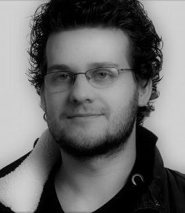 Denis Phalempin