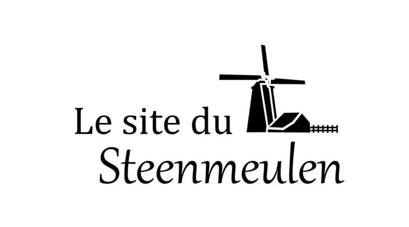 Web Steenmeulen