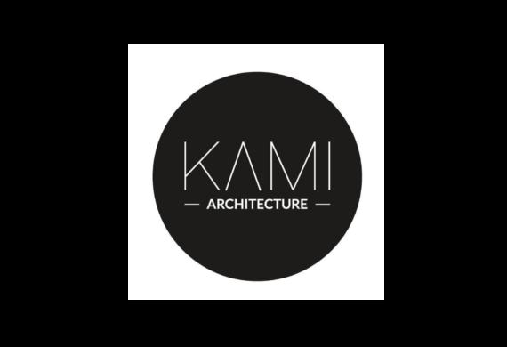 Kami architecture