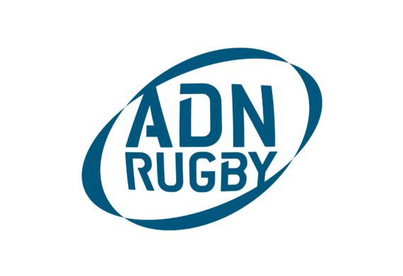 ADN Rugby