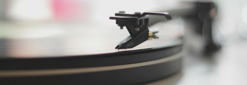 Conseil n°27 : Utilisez les bibliothèques de musiques libres !