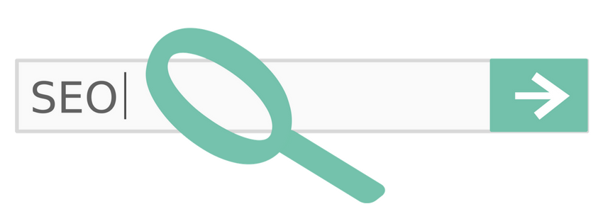Conseil n°29 : Peaufinez vos URLs