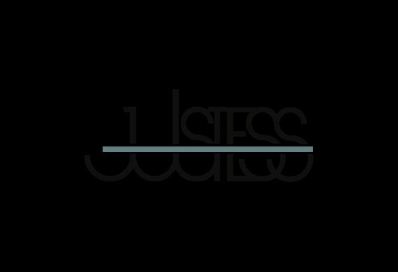 Justess