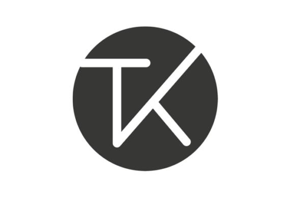 L'Esprit TK