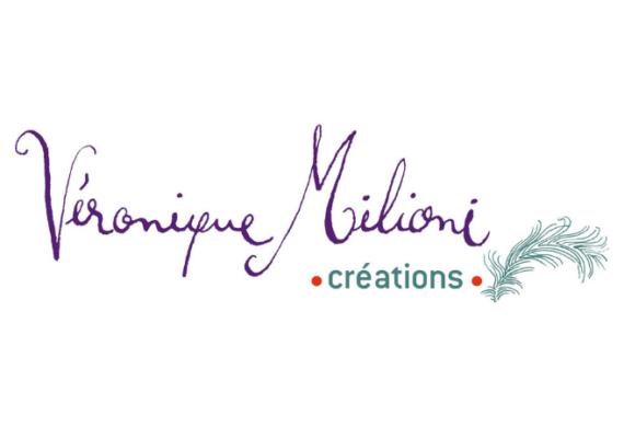 Véronique Milioni