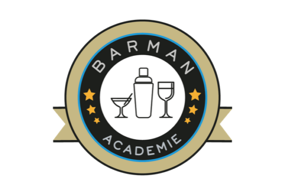 Barman Académie